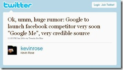Google Takes on Facebook_doomsday_604x341