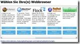 Informationen zu Webbrowsern - 02