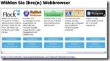 Informationen zu Webbrowsern - 03