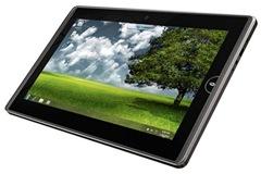 windows-7-tablet
