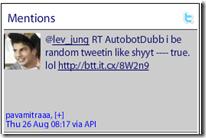 2010-08-26 Twitter-Spam