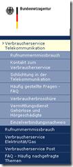 Bundesnetzagentur