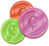 coins_color_1