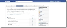 Facebook I Mein Konto - notifications.02