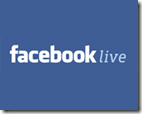 facebook-live-icon