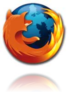 firefox-download-1188392565