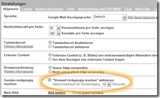 FireShot Pro capture #125 - 'Google Mail - Einstellungen - levjung@googlemail_com' - mail_google_com_mail__hl=de&shva=1#settings