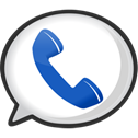 google_voice_fluid_2009-07-15_preview
