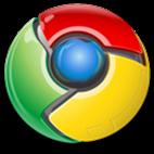 google chrome_128x128