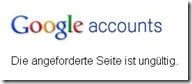 Google-Konten_MultipleSessions