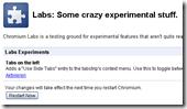 google-labs-aktivieren
