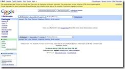 Google Mail - Posteingang - alt