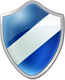 Malware-Shield_Banner-B