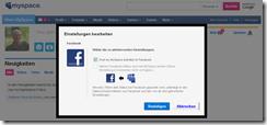 myspace-FB-Abfrage.02