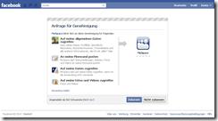 myspace-FB-Abfrage