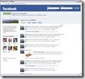 Prism - project-lev (Facebook)