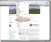 projecl-lev, convert Website