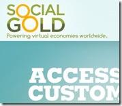 socialgold