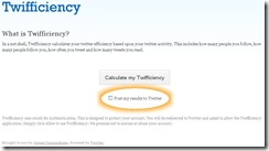 Twifficiency - twifficiency_com - 02