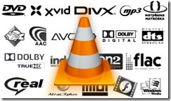 VideoLAN - VLC media player