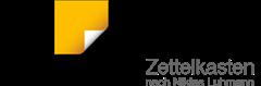 zkn_header