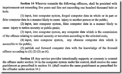 act on computer crime sec-14_15