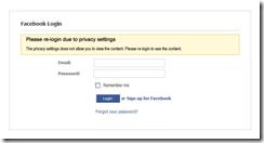 FB_phishing