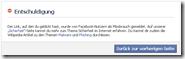 FB_Seite gesperrt
