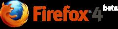 Firefox_4