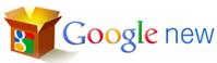 google new header 01