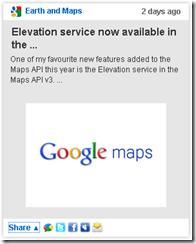 google new site 02