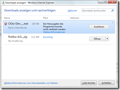 ie9beta_Download