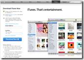 iTunes10-Download