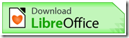 libreoffice_download