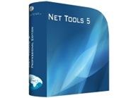 nettools 5.0