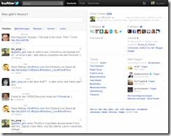 new_twitter
