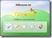 OOo4Kids_Startseite