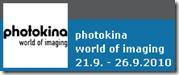 photokina_termin