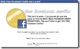 real_facebook_credits_step_1