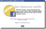 real_facebook_credits_step_2