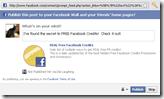 real_facebook_credits_step_3