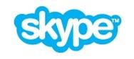 skype logo_190x85
