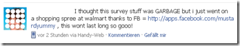 survey-wurm
