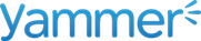 yammer-picture