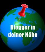 Blogger-in-deiner-Naehe