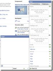 FB-Chat
