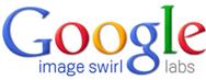 google_image_swirl_logo
