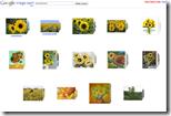 Google_image_swirl_sonnenblumen