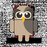 HootSuite-300x300