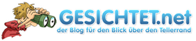 logo-gesichtet